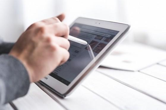 Assistência Técnica Asus Tablet Vila Industrial - Assistência Técnica Tablet Asus