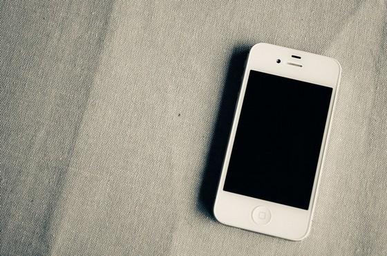 Assistência Técnica Celular Iphone Dic IV - Assistência Técnica Celular Asus