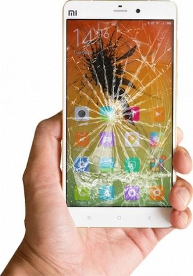 Assistência Técnica Celular Xiaomi Santo Antônio de Posse - Assistência Técnica Asus Celular