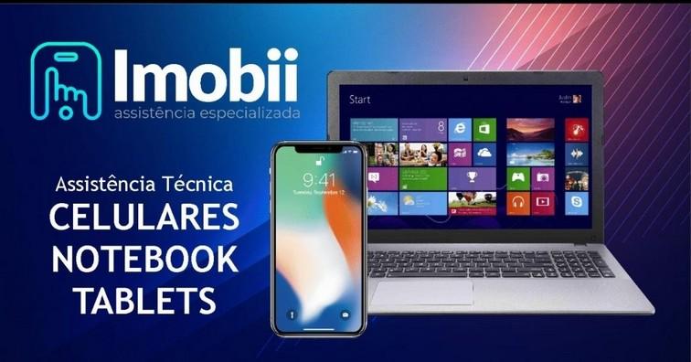 assistencia-tecnica-celulares-imobi-banner1