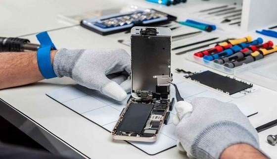 Assistência Técnica de Celular Iphone Sumaré - Assistência Técnica para Celular Iphone