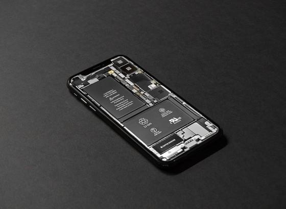 Assistência Técnica de Celular Campinas - Assistência Técnica Iphone