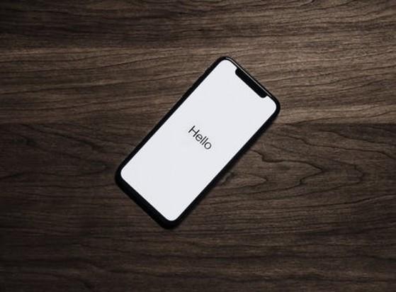 Assistência Técnica de Iphone Dic V - Assistência Técnica Celular Samsung