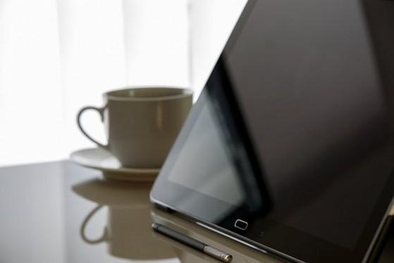 Assistência Técnica de Tablet Asus Santo Antônio de Posse - Assistência Técnica Tablet Asus