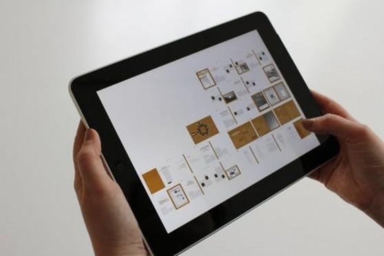 Assistência Técnica de Tablet Positivo Itatiba - Assistência Técnica em Tablet