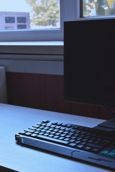 Assistência Técnica Desktop Acer Dic VI - Assistência Técnica Desktop Vaio