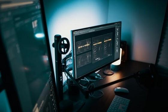 Assistência Técnica Desktop Dell Dic I - Assistência Técnica Desktop Cce