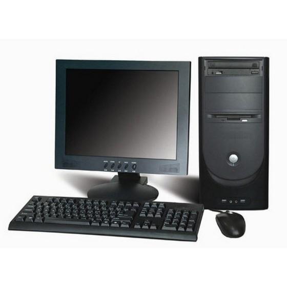 Assistência Técnica Desktop Hp Jardim Monte Cristo/Parque Oziel - Assistência Técnica Desktop Cce