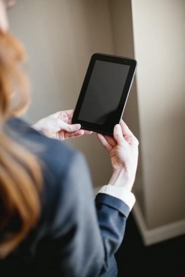 Assistência Técnica em Tablet Sumaré - Assistência Técnica Tablet Positivo