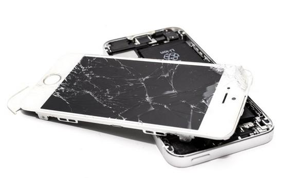 Assistência Técnica Iphone Americana - Assistência Técnica Samsung Celular