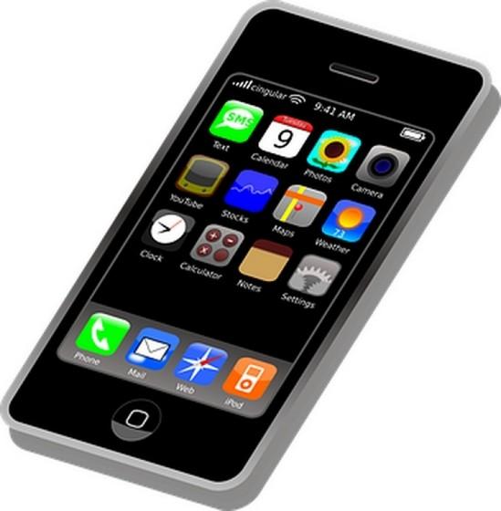 Assistência Técnica para Celular Iphone Vinhedo - Assistência Técnica Positivo Celular