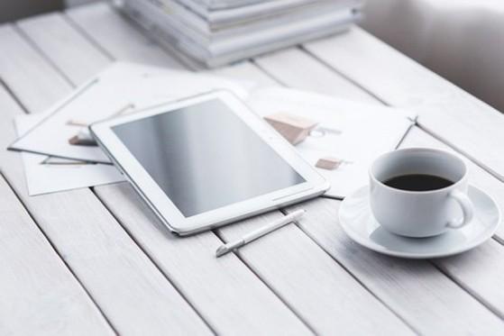 Assistência Técnica para Tablet Samsung Paulínia - Assistência Técnica em Tablet