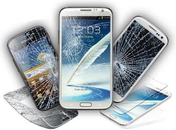 Assistência Técnica Samsung Celular Dic III - Assistência Técnica Smartphone Asus