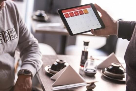 Assistência Técnica Samsung Tablet Nova Odessa - Assistência Técnica em Tablet