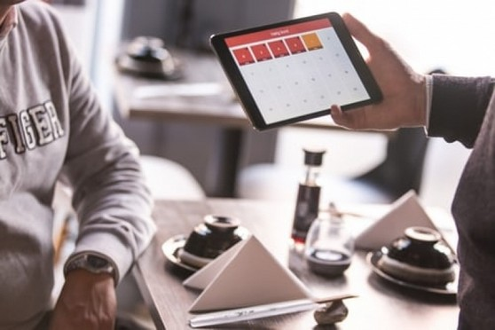 Assistência Técnica Samsung Tablet Itatiba - Assistência Técnica Tablet Positivo