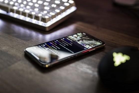 Assistência Técnica Smartphone Asus Vila Georgina - Assistência Técnica Celular Samsung