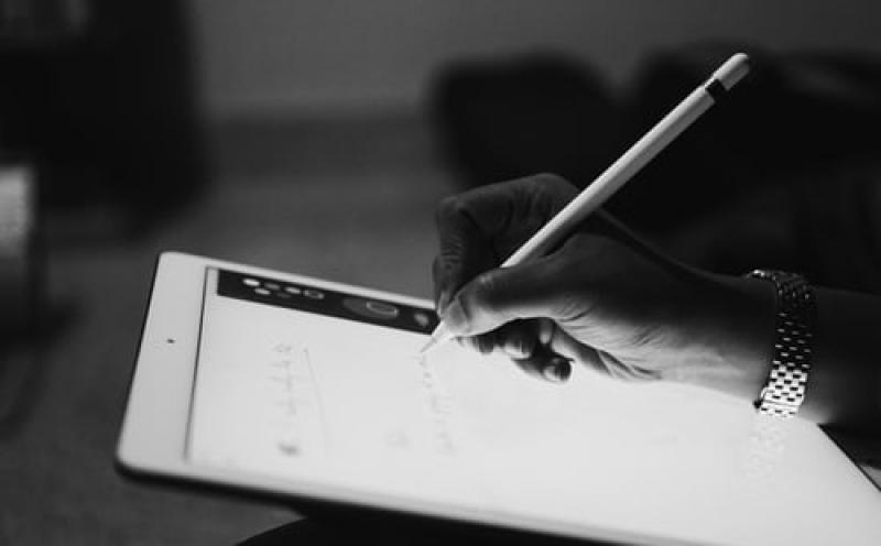 Assistência Técnica Tablet Asus Vila Georgina - Assistência Técnica para Tablet Samsung