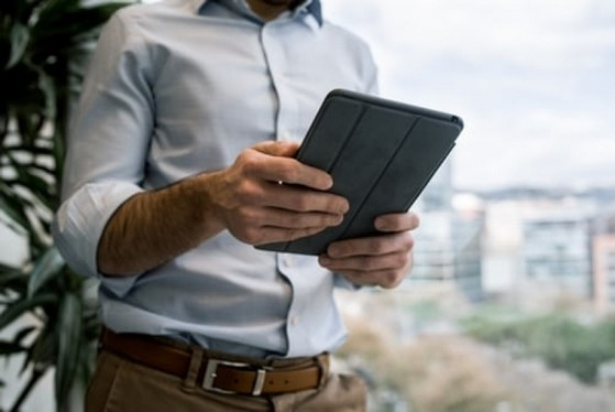 Assistência Técnica Tablet Samsung Jardim Samambaia - Assistência Técnica Tablet Positivo