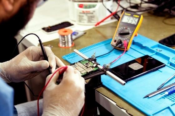 Contratar Assistência Técnica Autorizada da Positivo Celular Campinas - Assistência Técnica para Celular Iphone