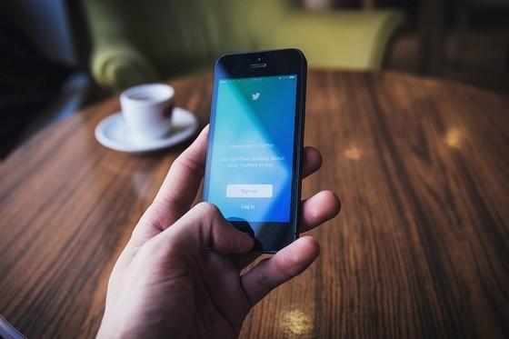 Contratar Assistência Técnica Celular Asus Paulínia - Assistência Técnica para Celular Iphone