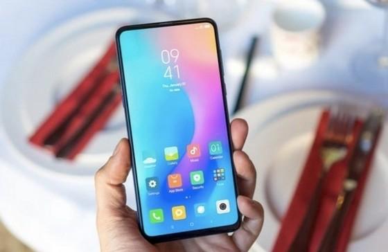 Contratar Assistência Técnica Celular Xiaomi Jaguariúna - Assistência Técnica Celular Asus