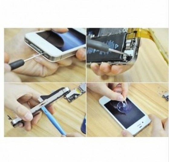 Contratar Assistência Técnica de Celular Iphone Campinas - Assistência Técnica Asus Celular