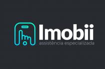Assistência Técnica Iphone Dic III - Assistência Técnica Celular Lg - Imobii