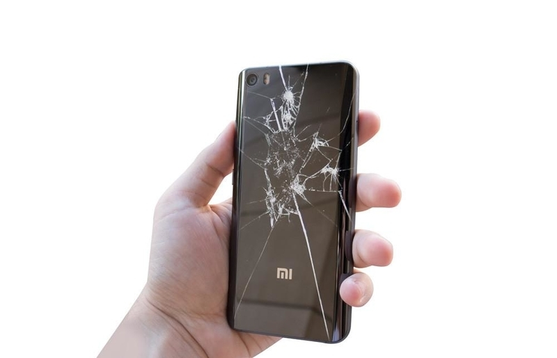 Onde Acho Assistência Técnica Celular Xiaomi Monte Mor - Assistência Técnica para Celular Iphone