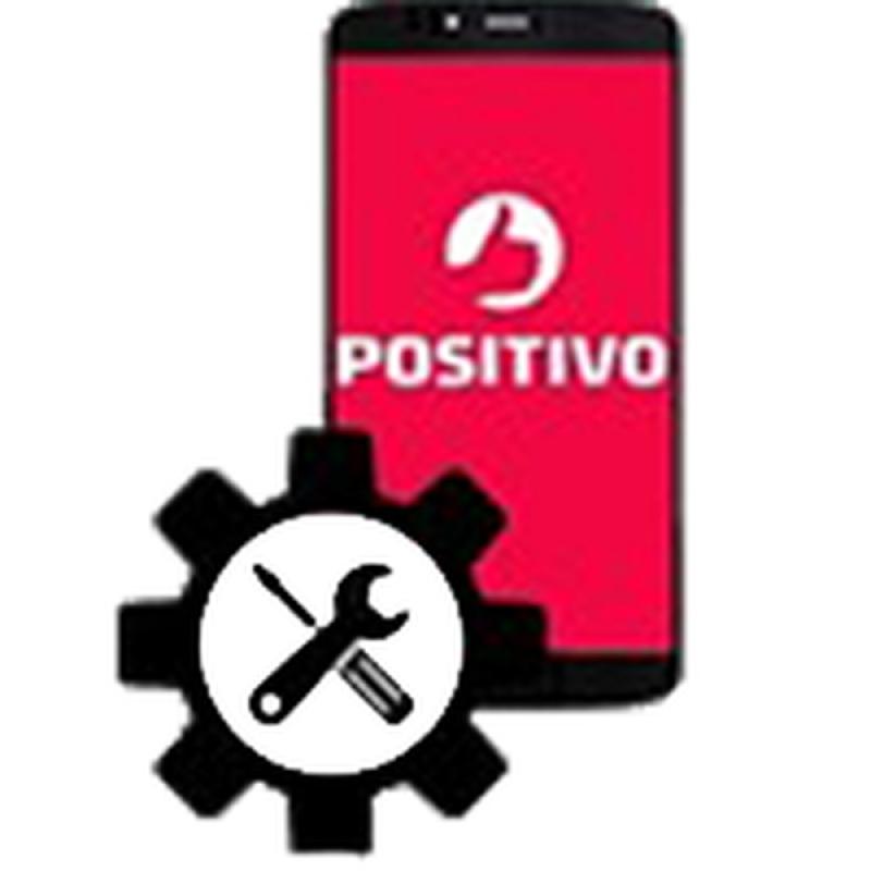 Onde Acho Assistência Técnica do Celular Positivo Paulínia - Assistência Técnica para Celular Iphone