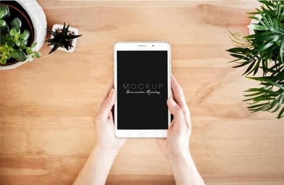 Onde Encontrar Assistência Técnica de Tablet Positivo Jardim Morumbi - Assistência Técnica Tablet Asus