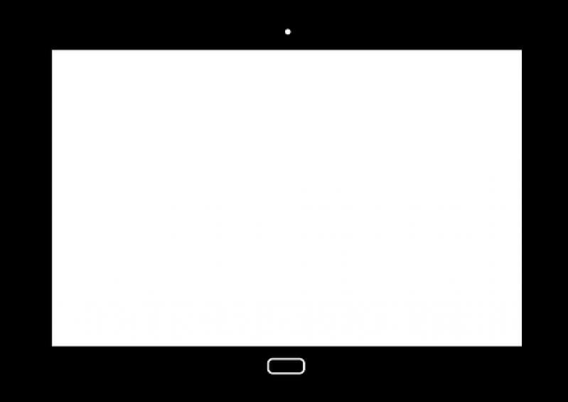 Onde Encontrar Assistência Técnica para Tablet Samsung Dic III - Assistência Técnica Tablet Positivo