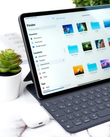 Onde Encontrar Assistência Técnica Samsung Tablet Itatiba - Assistência Técnica Tablet Positivo