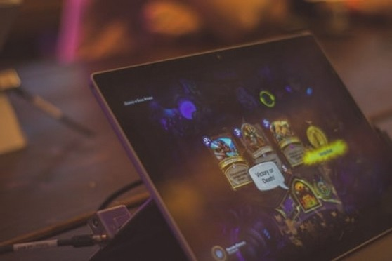 Onde Encontrar Assistência Técnica Tablet Asus Dic VI - Assistência Técnica para Tablet Samsung
