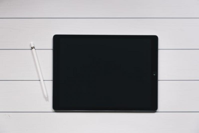 Onde Encontrar Assistência Técnica Tablet Samsung Sumaré - Assistência Técnica Asus Tablet