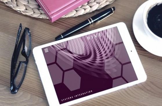 Onde Encontro Assistência Técnica para Tablet Positivo Jaguariúna - Assistência Técnica em Tablet