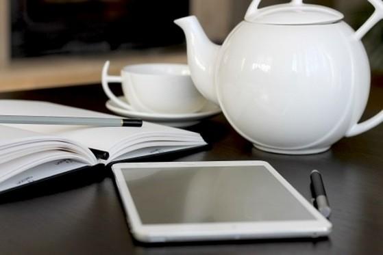 Onde Encontro Assistência Técnica para Tablet Samsung Vila Rica - Assistência Técnica Tablet Positivo
