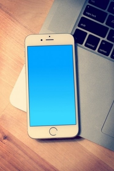 Onde Tem Assistência Técnica de Iphone Vila Georgina - Assistência Técnica Celular Samsung
