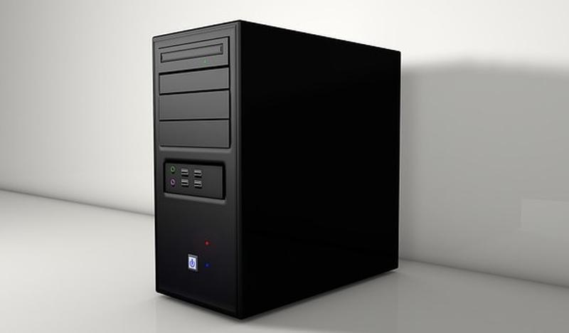 Onde Tem Assistência Técnica Desktop Cce Hortolândia - Assistência Técnica Desktop Cce