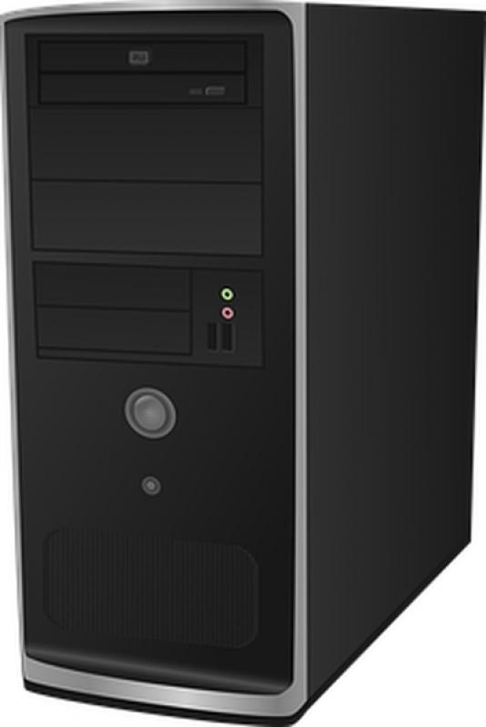 Onde Tem Assistência Técnica Desktop Positivo Dic V - Assistência Técnica Desktop Cce