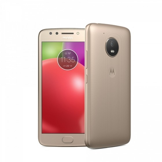Procuro por Assistência Técnica Celular Motorola Vila Rica - Assistência Técnica de Celular