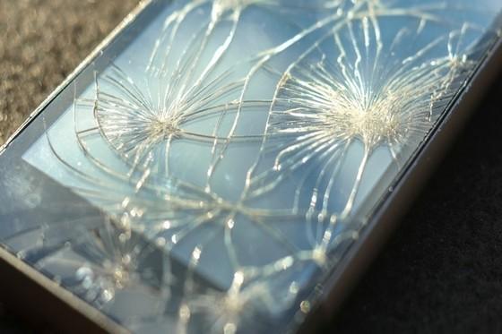 Procuro por Assistência Técnica Celulares Vila Mimosa - Assistência Técnica Celular Samsung