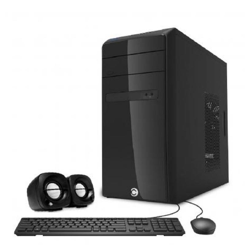 Procuro por Assistência Técnica Desktop Hp Dic II - Assistência Técnica Desktop Vaio
