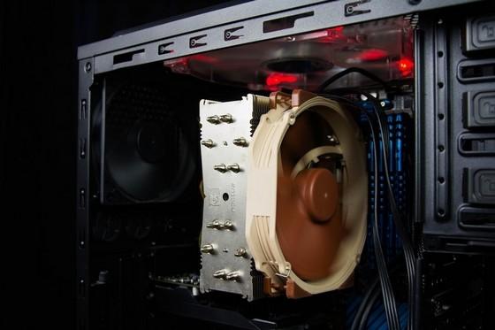 Procuro por Assistência Técnica Desktop Samsung Pedreira - Assistência Técnica Desktop Lenovo
