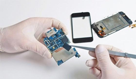 Procuro por Assistência Técnica para Celular Vila Industrial - Assistência Técnica Celular Motorola