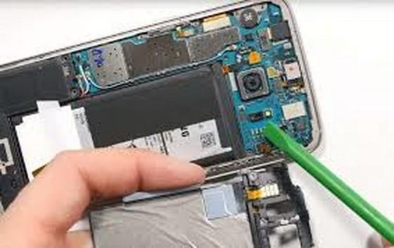 Procuro por Assistência Técnica Samsung Celular Vila Rica - Assistência Técnica Iphone