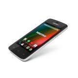 assistência técnica aparelhos celular positivo Vila Formosa