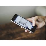 assistência técnica smartphone asus