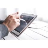 assistência técnica asus tablet Paulínia