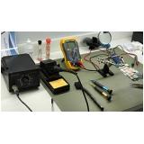 assistência técnica autorizada da positivo celular Monte Mor
