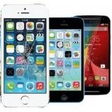 assistência técnica celulares Nova Odessa